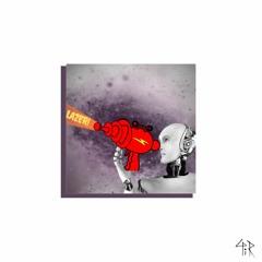 Lazer- Moiz & Aman (prod. Dsando)