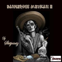 Dj Skitjointz - Dangerous Mexican ll