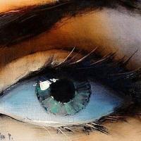Yeşil Gözler (Orjinal Şarkı)