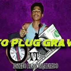 VT  MUITO PLUG GRAVADO  SEM SER VIVENCIADO(Prod. 27Corazones Beats)