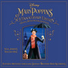 Jolly Holiday (Reprise) (From