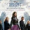 Watch Online Secret Society of Second Born Royals 2020 hdpopcornflix