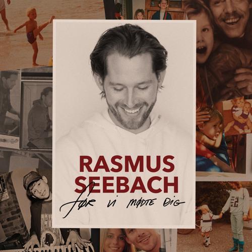 Rasmus seebach bor hvor Rasmus Seebach
