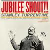 Jubilee Shout (Alternate Take)