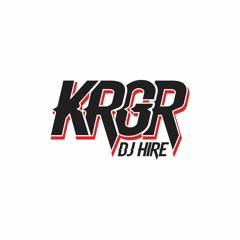 KRGR Mini Mix 2