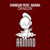 Dragon (Original Mix)