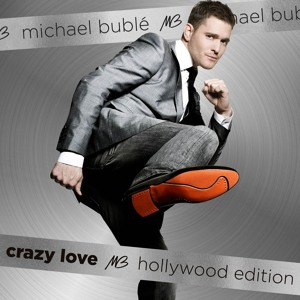Christmas to loved Michael be buble