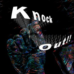 """Free Download Album """"Knock Out!!"""""""