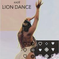 Lion Dance.m4a