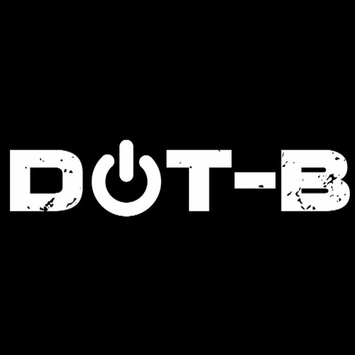 Dot-B - Hands Up