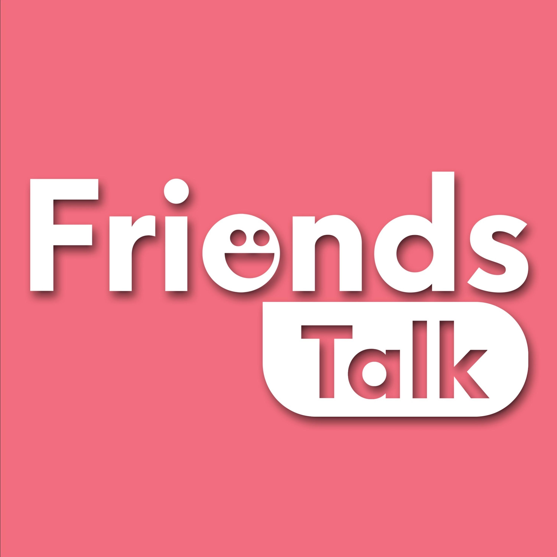 โสดกะปริบกะปรอย Live 02/09/20 ตอบคำถามแฟนเพจ สนุกมาก ขอบคุณที่โทรมาคุยกัน 18+only