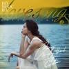 Download Cạn Dòng Nước Mắt - Hồ Ngọc Hà Mp3