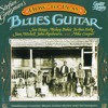Mississippi Blues #3