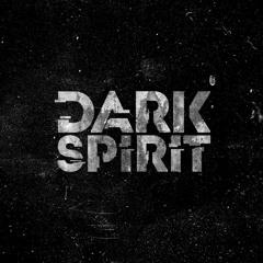 Dark Spirit Podcast - #76 James D (IAMT / Orange Recordings)