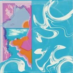 Toma - NothingCanEverBe w/ Remixes by Raw M.T., JK & Jo Pariota