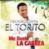 Me Duele La Cabeza (Album Version)