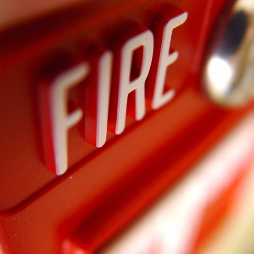 Reinstating Fire Protection Systems following a shut down