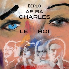 ABBA On My Mind (Diplo x Voulez Vous)