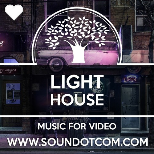Background Music For Youtube Videos House Fashion Energetic Light Luxury Instrumental By Background Music For Videos