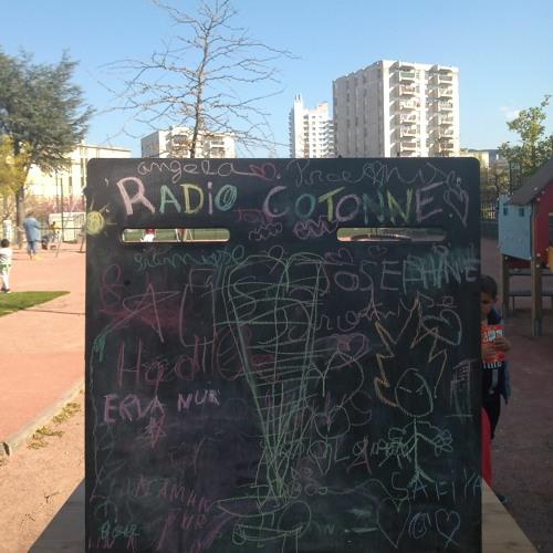 Radio CTN22