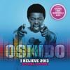 Thandolwethu (Remix) [feat. OSKIDO]