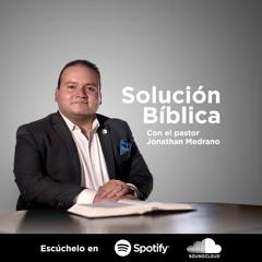 112 - Solución Bíblica