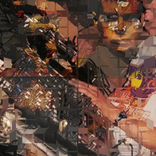 Cut & Destroyed Pet Shop Boys