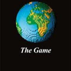 The Game (Stroker Hard ) (demon Sound)
