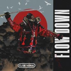 (Free Download) - Flow Down [R&B Type Beat] - R&B Type Beat 2021