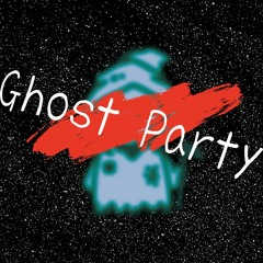 ONI - Ghost Party