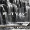 Mountain Creek (Bruit blanc : Berceuse pour votre petit enfants) [Peaceful Music for Insomnia and Stress Relief Nature Lullabies for Babies]