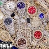 Lil Durk - Finesse Out The Gang Way Ft Lil Baby