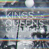 Kings And Queens Of Summer (Not Your Dope Remix)