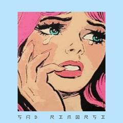 Adro Balenci - Sad Remorse