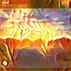 VINAI - RISE UP (laSha remix)