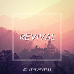 Stavensuniverse - Revival
