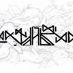 Ydabeatz - Phoenix