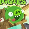 bad piggies type beat