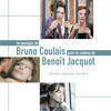 Le concert (From