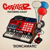 Doncamatic (feat. Daley) (The Joker Remix)
