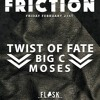 Twist of Fate Live 2-21-2020