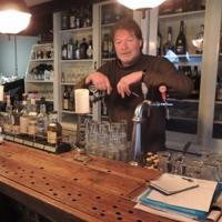 2021 - 03 - 18 Etienne Van Huygevoort Van Restaurant 't Fust Over De Coronawinter Overleven