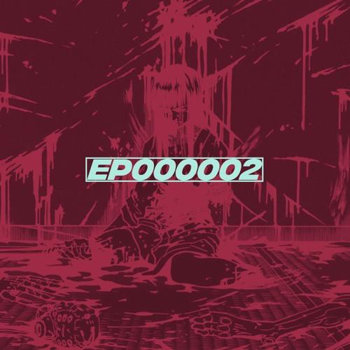 EP 000002