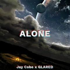 Jay Cobe - Alone
