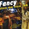 Slice Me Nice '98 (Rap Radio / Video Version)