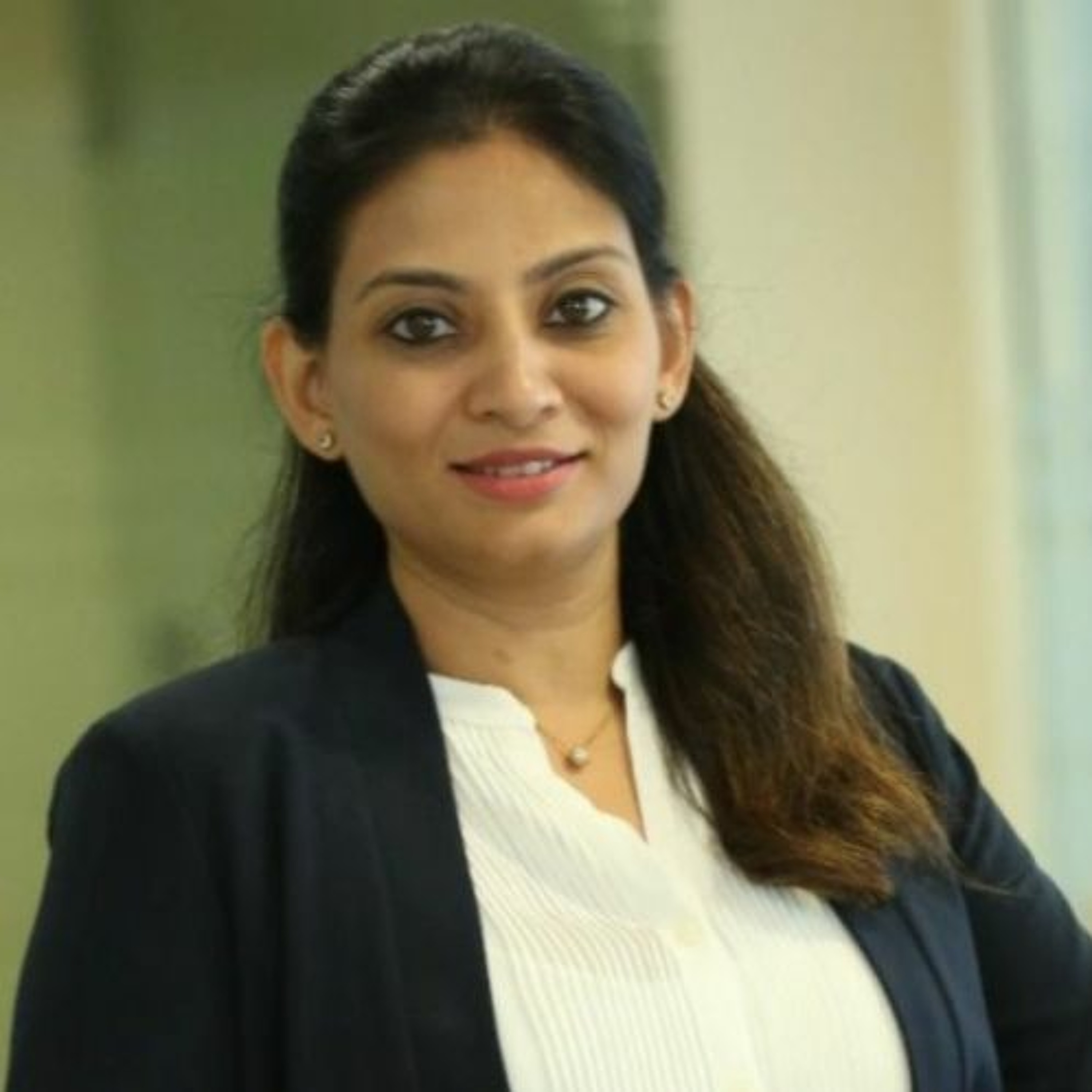 Sushma Kaushik on the Exit thesis of Aavishkaar Capital & investing in socially responsible startups