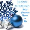Last Christmas (Instrumental Version)