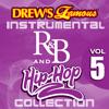 Doo Wop (That Thing) (Instrumental)