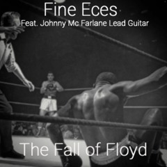 The Fall of Floyd