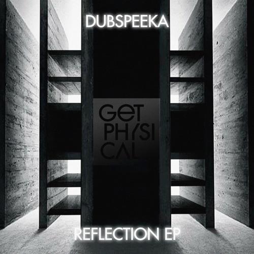 Reflection3